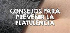 Pesquisa Como prevenir flatulencia. Vistas 16847.