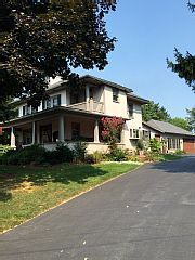 42 best lancaster pa images vacation rentals viajes amish country rh pinterest com