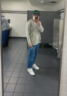 Streetwear Men, Fitted Caps, My Outfit, Nike Air Force, Thrifting, Style Me, Zip Ups, Pine, Calvin Klein