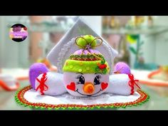 Our goal is to keep old friends, ex-classmates, neighbors and colleagues in touch. Dollar Tree Christmas, Christmas Crafts, Christmas Decorations, Christmas Ornaments, Holiday Decor, Recycled Cds, Cupcake Liners, Snow Globes, Snowman