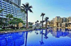 Отель The Address, Downtown Dubai 5* (Дубай. Городские отели). Описание, расположение, фотографии, отдых и туры в отель The Address, Downtown Dubai 5* в 2016 году от туроператора АРТ-ТУР