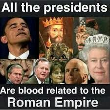 I.E., FAKE JEWS REV 2:9 & 3:9 = USURPERS, LIARS, HEATHENS, GENTILES, satan's seed, SYNAGOGUE OF satan, LUCIFERIANS, HYBRIDS, TARE AMONGST THE WHEAT, GREEDY PARASITIC MAGGOTS KILLING AND DESTROYING THE PLANET AND ITS INHABITANTS. DID I MISS ANYTHING ;->