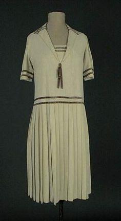 45 belles images de mode 1920 paul poiret gabrielle chanel jean patou vintage fashion