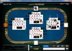 Capsa Susun merupakan permainan yang saat ini banyak di gemari oleh para pengemar poker dan domino online di indonesia...