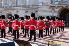Buckingham Palace Reviews - London, England Attractions - TripAdvisor