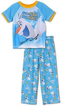 5ca7ffcaaf4c 109 Best Disney Frozen images