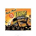 FREE+FLIPZ+Halloween+Chocolate+Covered+Pretzels