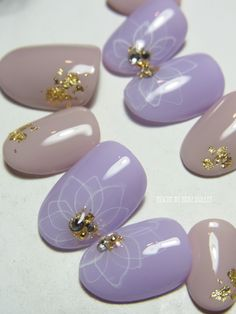 Nail Tips, Pearl Earrings, Pearls, Jewelry, Pearl Studs, Jewlery, Jewerly, Beads, Schmuck