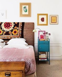 8 Fresh Design Details You Haven't Tried Yet (But You Totally Should!)