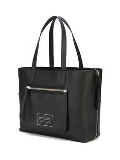 63bda513969cc Najlepsze obrazy na tablicy Bags (57) w 2019   Backpack purse ...