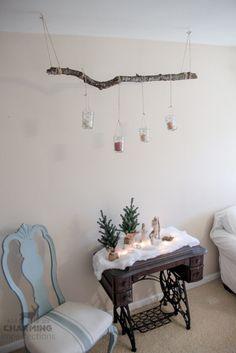 이미지 출처 http://charmingimperfections.com/wp-content/uploads/2015/11/Tree-Branch-Light_blog-8-of-12.jpg