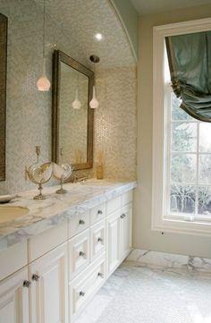 Mit den Sockelleisten sorgen Sie für einen perfekten Gesamteindruck.  http://www.marmor-deutschland.com/sockelleisten-praktische-sockelleisten