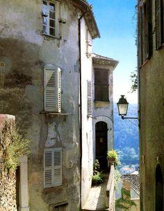 Biot, Antibes Juan-les-Pins, Grasse, Alpes-Maritimes, Provence-Alpes-Côte d'Azur, France