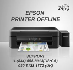 The way to mend Epson printer offline mac to get it back online. At any time you see why is my Epson printer offline mac and get panic and have a look at offline tools and search online to get rid off Epson printer keeps moving offline mac. In fact, Epson printer is offline mac similar that are faced with the user who utilizes the printer to print their record paper . Get Back, Epson, Printer, Mac, How To Get, Customer Support, Tools, Search, Paper