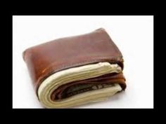 Money Spells Powerful spell caster PROF YUSUFU casts Money Spells Black magic spells, Dark spells, witchcraft spells and voodoo spells Through these money spells, I have helped devotees make life changing improvements in relationships and professional.
