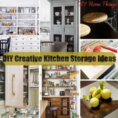 The Best Ideas From Stylish Smart Small Kitchen Storage Table With And For Es