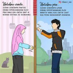 Gambar Kartun Wanita Pria Muslim 30 Gambar Kartun Laki Laki Dan Perempuan Muslimah 930 Best Animasi Muslimah Images In 2020 Anime Muslim Download Pin Oleh Nirmala Namir Di 2020 Kartun Gambar Lucu