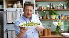 jamie oliver 15 minuten rezepte schnell-kochen-last-minute