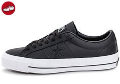 Find this Pin and more on Converse Schuhe. Converse One Star Leather OX