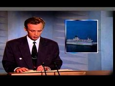 M/S Estonia - SMOKING GUN people who were rescued but later vanished for...