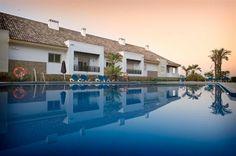 Townhouse for Sale in La Cala Hills, Costa del Sol | Star La Cala