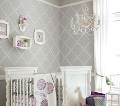 land of nod wallpaper | wall papers, lowes and nursery