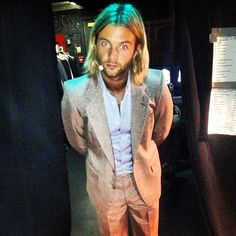 .@Keith Harkin (keith harkin) 's Instagram photos | Webstagram - the best Instagram viewer