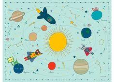 affiche-systeme-solaire-biggs