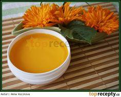 Home Bakery, Nordic Interior, Healing Herbs, Kraut, Korn, Aloe Vera, Home Remedies, Cantaloupe, Feel Good