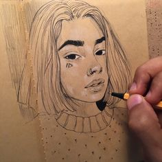 Im having a hard time finding reference photos. Where do you find yours?  - Swipe left to see the steps! ⋅ #myart #art #illustration #illustrator #drawing #instaart #instagood #sketchbook #sketch #painting #graffiti #cute #artist #stuttgart #creative_instaarts #patreon #artscrowds #artcomplex #artsbeautifulx #artistic_nation #artsupporting #arts_gallery #arts_help #artzspiration