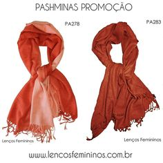 Bandana lenços Femininos www.lencosfemininos.com.br pashminas Renata Romero echarpes maxi colares colar bijus moda fashion feminina roupas acessórios pashminas