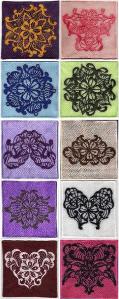 Free Viking Embroidery Designs | designs, Valentine Heart: ABC-Free-Machine-Embroidery-Designs.com