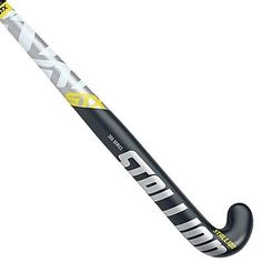 """Stx stallion 300 #hockey stick - #36.5"""" - rrp #£150,  View more on the LINK: http://www.zeppy.io/product/gb/2/152292530394/"""