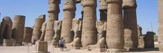 http://www.traveleze.co.uk/top-destinations/egypt-holidays