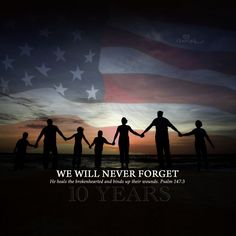 Never forget... Patriotic Wallpaper, We Will Never Forget, Evil People, Forget Him, Love To Meet, Old Glory, Backgrounds Free, Memorial Day, Thankful