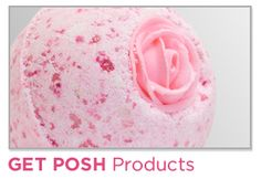 Perfectly Posh has some awesome products that are chemical free and feel amazing!