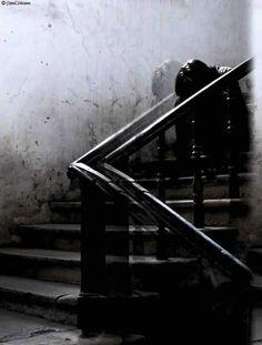 http://www.photographyblog.com/images/photo_of_the_week/06130807/Desperation.jpg