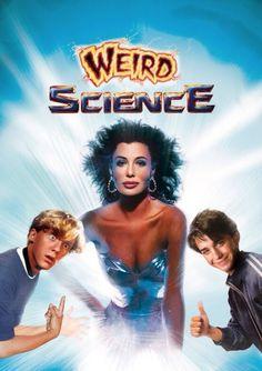 Movie (1985)