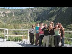 The Best of Ecuador_2012_HD.wmv