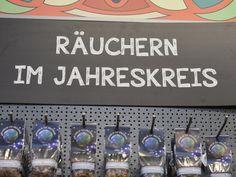 Wer glaubt ans Räuchern und wer macht es auch immer regelmäßig?   Wir haben das größte Räuchersortiment im Tiroler Unterland, hier findest  du alles was du für's Räuchern benötigst.  Unsere Mitarbeiter beraten dich auch gerne!  #erlebnisgärtnerei #hödnerhof #ebbs #mils #räcucherwelt #räuchern #traditionellesräuchern #zubehör #jahreskreis #kohle #stoffe #duftstäbchen Fabrics