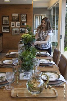 RECEBER EM CASA – Anfitriã como receber em casa, receber, decoração, festas, decoração de sala, mesas decoradas, enxoval, nosso filhos