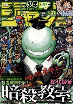 http://www.animes-mangas-ddl.com/2015/01/ansatsu-kyoushitsu-assassination-classroom-vf.html
