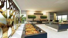 Μπουφές ξενοδοχείου   Τρισδιαστάτος σχεδιασμός αίθουσας πρωινού σε Ξενοδοχείο στην Μυτιλήνη από την γραμμική α   Σχεδιασμός & Διακόσμηση ξενοδοχείων από Διακοσμητές και Αρχιτέκτονες εσωτερικών χώρων με μεγάλη εμπειρία στον σχεδιασμό Ξενοδοχείων
