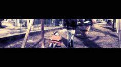 ReelMusicProduction - YouTube