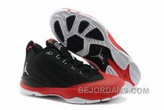 http://www.bejordans.com/big-discount-chris-paul-shoes-jordan-cp3vii-black-gym-red-ergcs.html BIG DISCOUNT CHRIS PAUL SHOES JORDAN CP3.VII BLACK/GYM RED ERGCS Only $68.00 , Free Shipping!