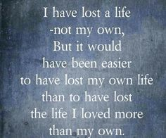 I Thought Of You Today, Dad In Heaven, Grief Poems, Miss My Mom, Grieving Mother, Grieving Quotes, Memories Quotes, Bereavement, Thats The Way