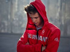 Read from the story - memy oraz gify by (Marysia ✨) with 309 reads. Andreas Wellinger, Ski Jumping, Skiing, Jumper, Rain Jacket, Windbreaker, Graphic Sweatshirt, Sporty, Sweatshirts