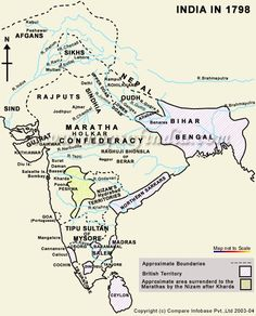 Maps of India - History History Timeline, History Memes, History Facts, India World Map, India Map, Ancient Indian History, History Of India, Gernal Knowledge, General Knowledge Facts