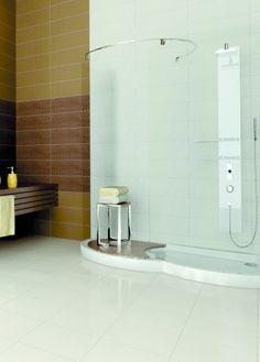 Bathroom November