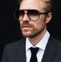 Gafas para verano